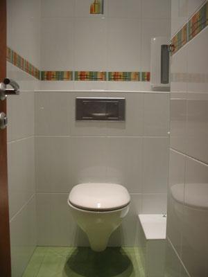 Дизайн интерьера трехкомнатных квартир: типовый