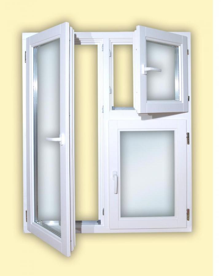 Инструкция пластиковых окон