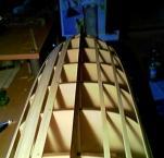 Модели кораблей с дерева чертежи