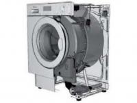Замена тэна в стиральной машине LG
