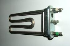Ключ для тэна на 90