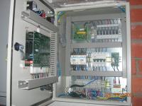 Разводка электрики в доме