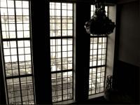 Французкие окна