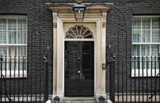 Дизайн уличных двери