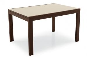 Купить ногу для стола деревяня