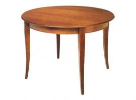Деревянные столы кухни