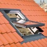 Установить окна если они есть цена