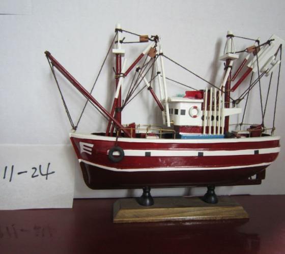 49 карточек в коллекции модели кораблей