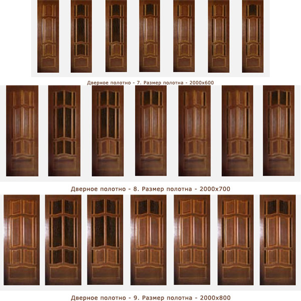 Дизайн дверей купе межкомнатных дверей 41