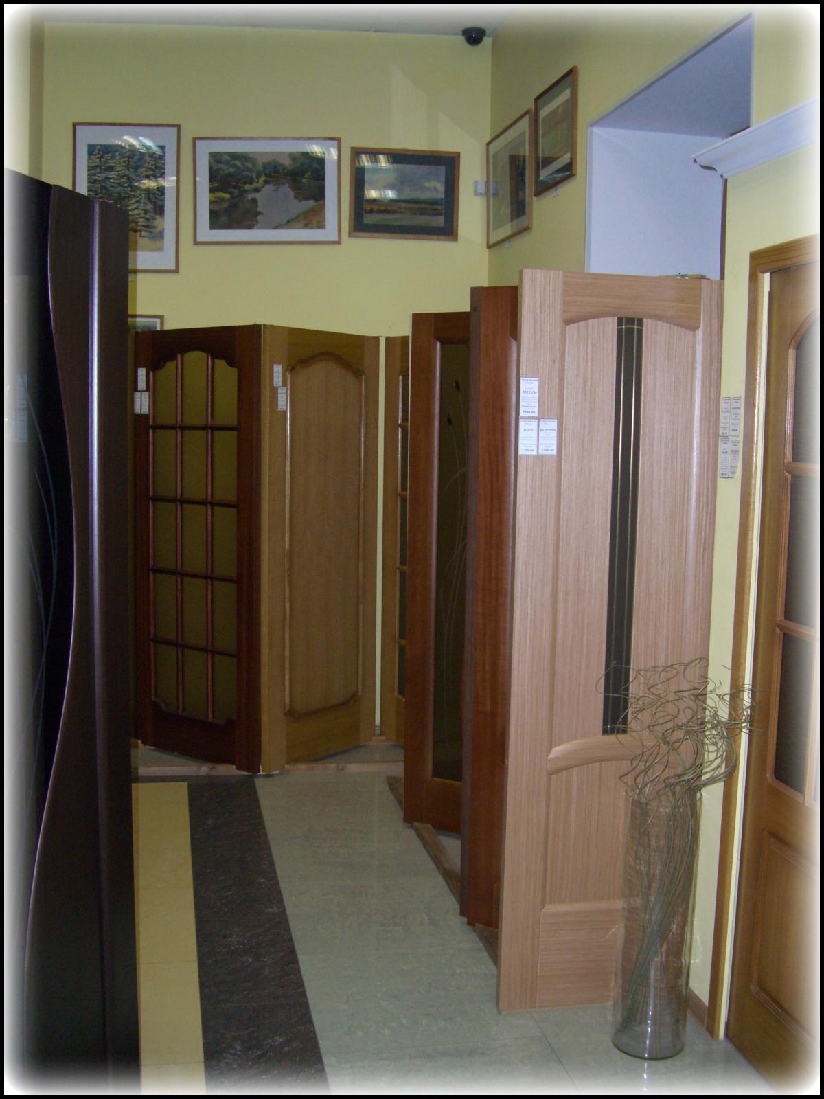установка межкомнатных дверей пошаговая инструкция с фото