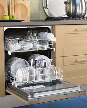 Средство для мытья посуды своими руками все