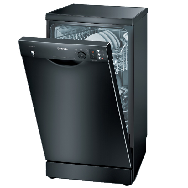 Инструкция + По Установке Посудомоечной Машины
