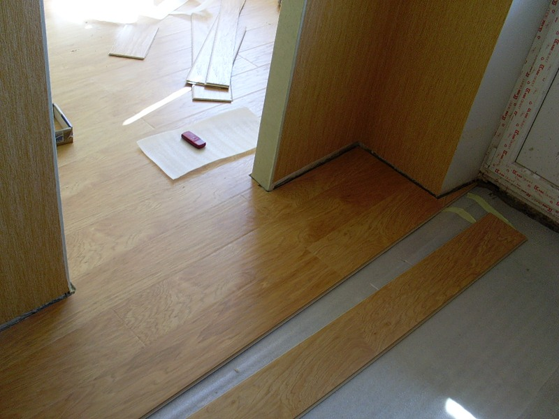 Lame parquet composite castorama devis travaux de renovation cannes soci t - Lame parquet composite ...