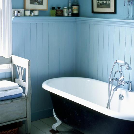 Дешевый ремонт в ванной комнате своими руками фото