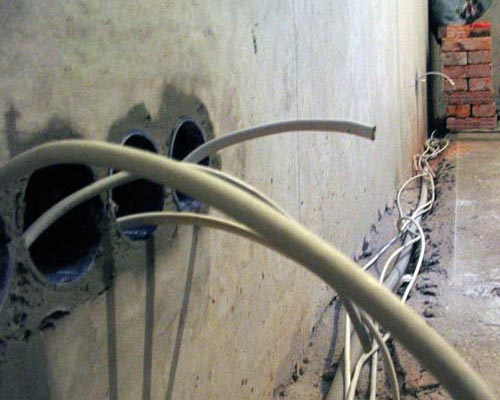 кабель апвпу2г-10 1х400/120 цена