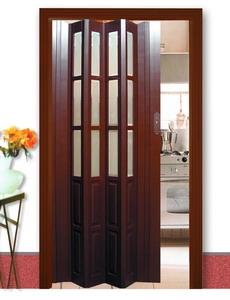 Дверь Гармошка Инструкция По Установке