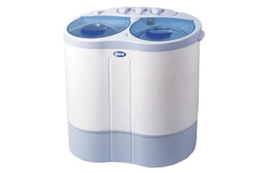 Ремонт активаторной стиральной машины своими руками
