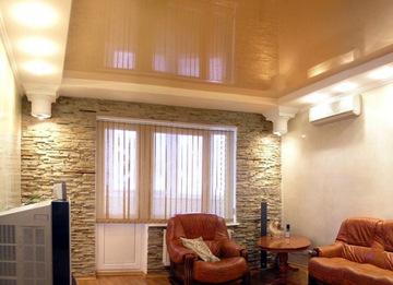Prix faux plafond hydrofuge pessac renovation prix moyen for Miroir chauffant castorama