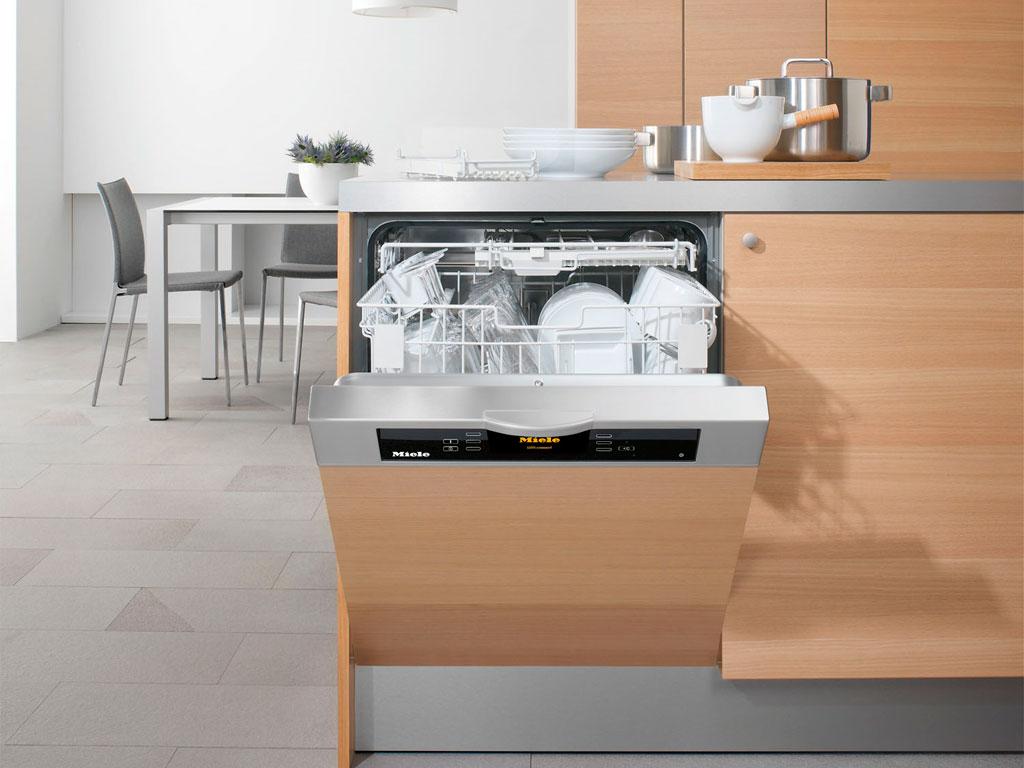 Уровень столешница над посудомоечной машиной столешница в ванную под раковину и стиральную машину фото