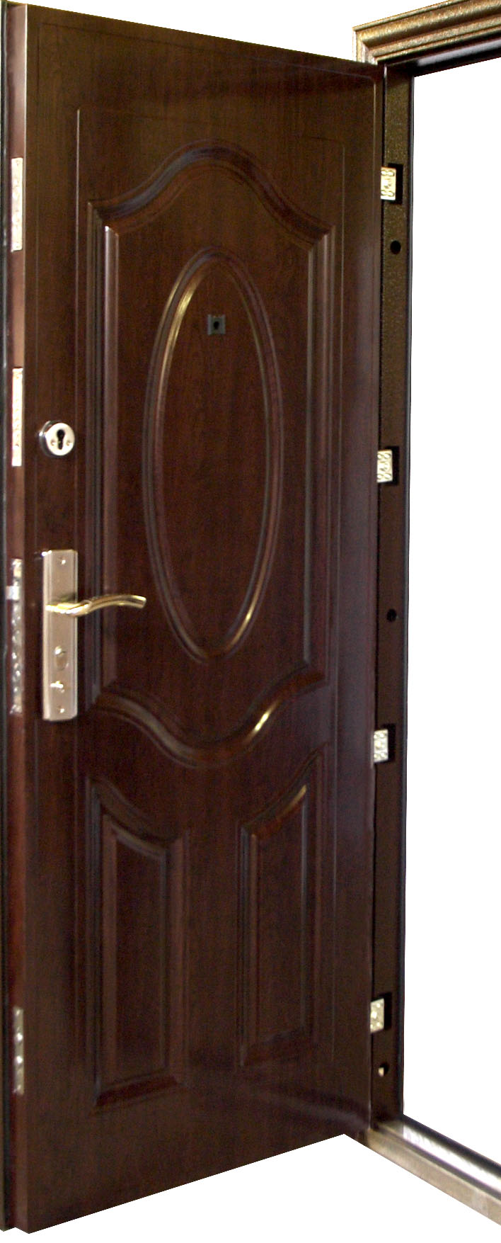 как выбрать железную входную дверь разные классы входных