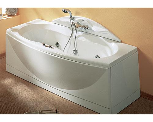 Стальная ванна Стальная ванна,
