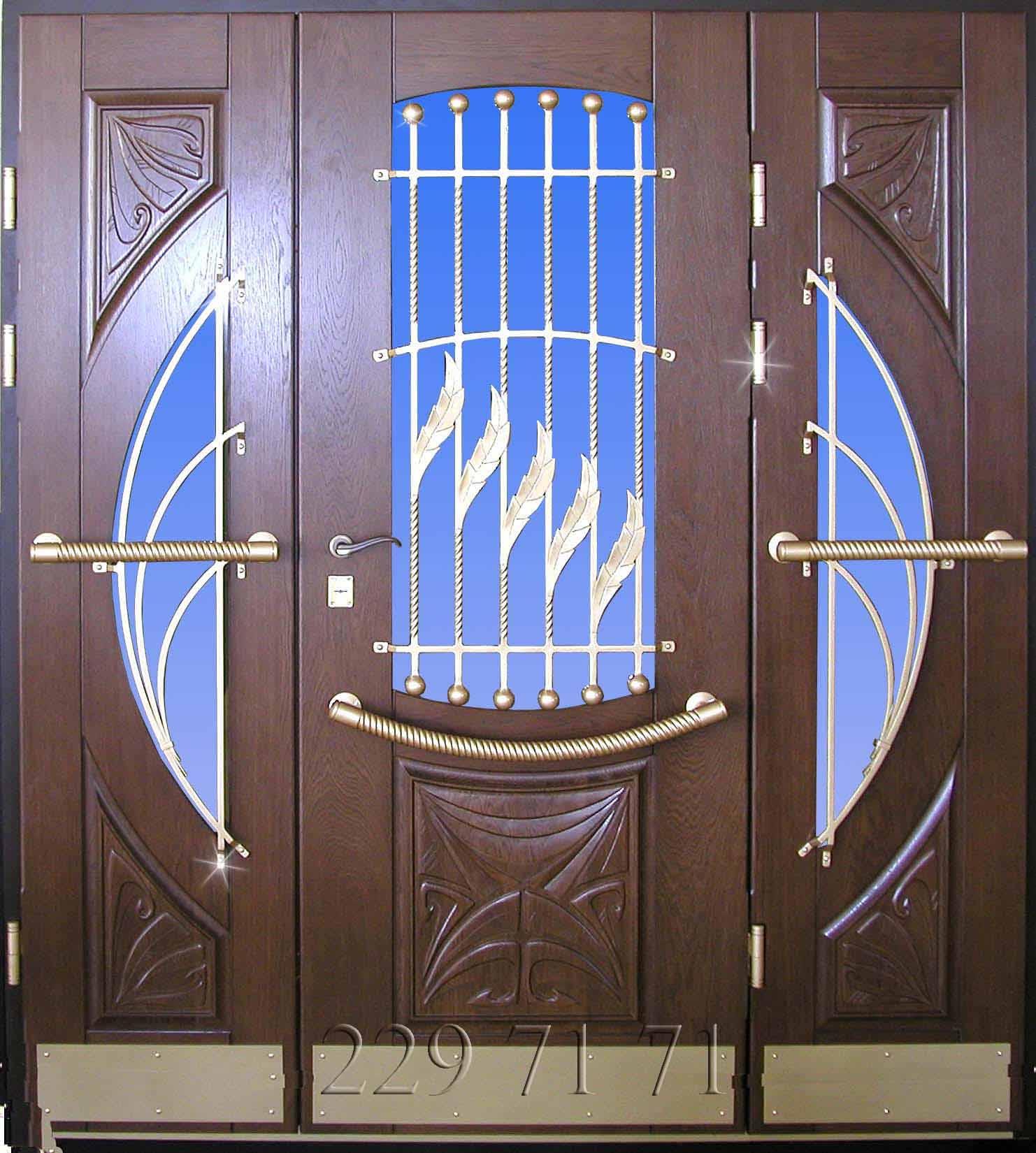 Эротическое крепление к двери