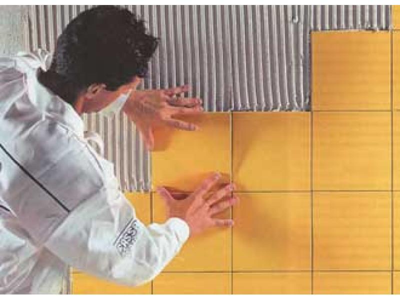 Как своими руками сделать раковину