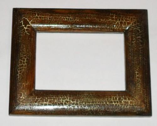 Рамки для картин своими руками цена