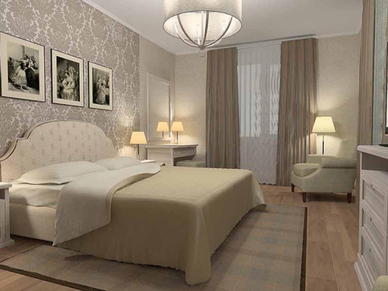 Купить квартиру - Москва, цены на недвижимость, купить