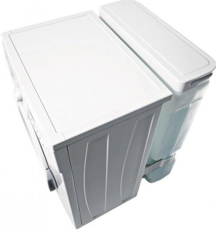 гарения стиральная машина GORENJE