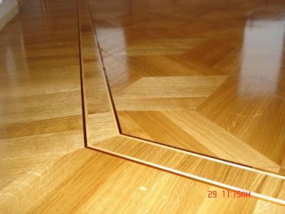 parquet massif pour piece humide faire devis en ligne. Black Bedroom Furniture Sets. Home Design Ideas