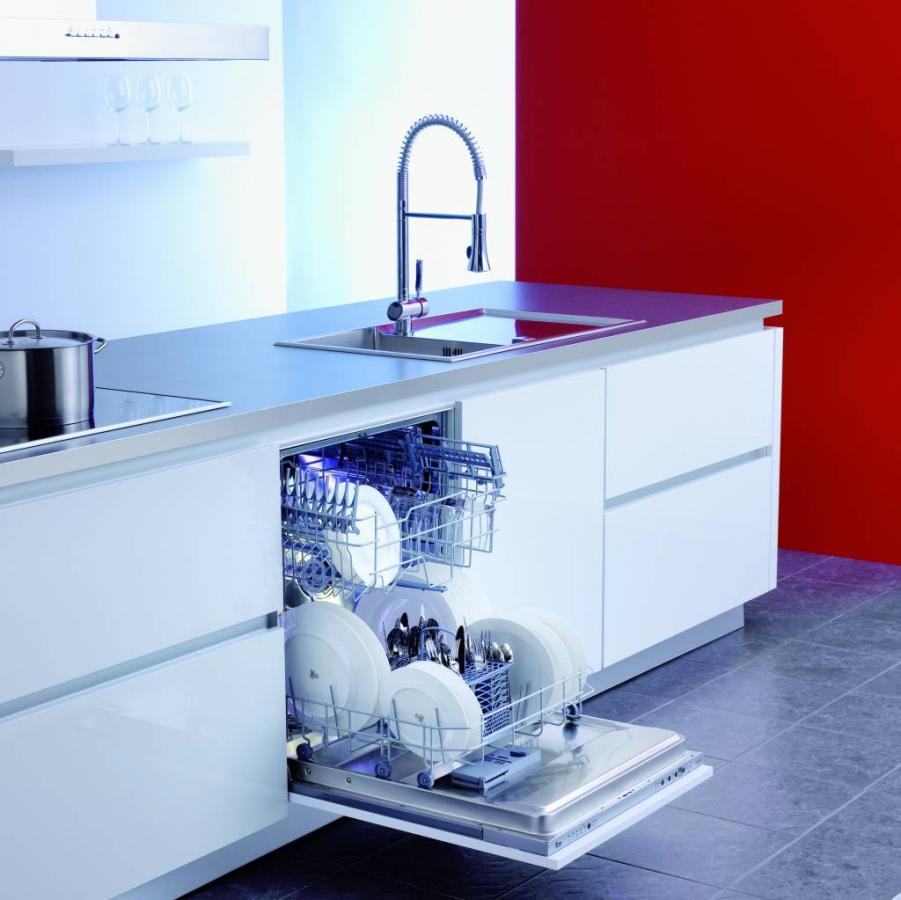 инструкция по подключению посудомоечной машинки бош