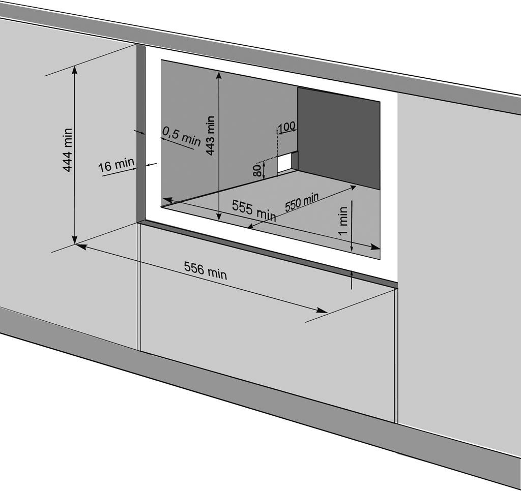 встроенные посудомоечная машина bosch инструкция по применению к