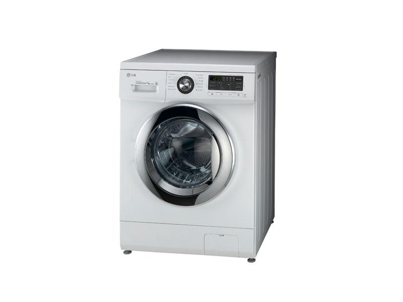 мотора в стиральной машине