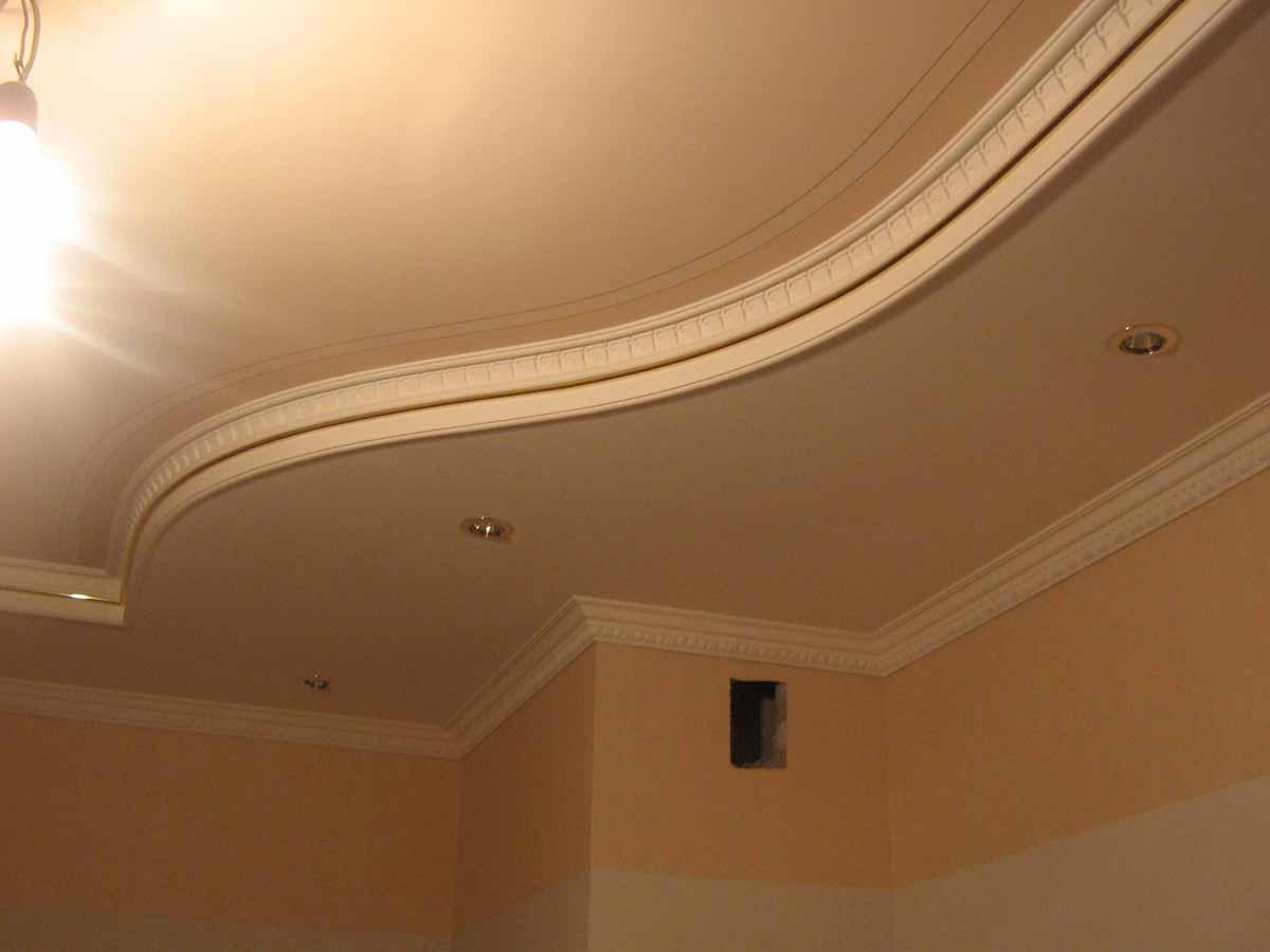 faux plafond spot integre services travaux corr ze