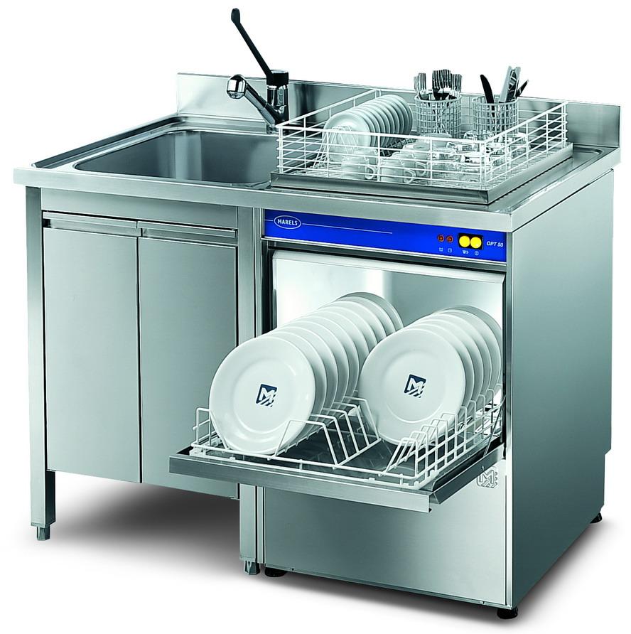 схема маленькой посудомоечной машины бош
