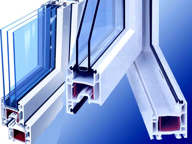Знакомство с windows 7 - остекление балконов.