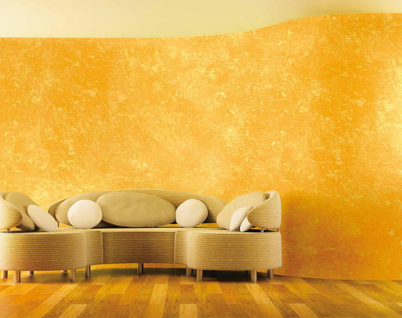 Покраска стены в деревянном доме фото