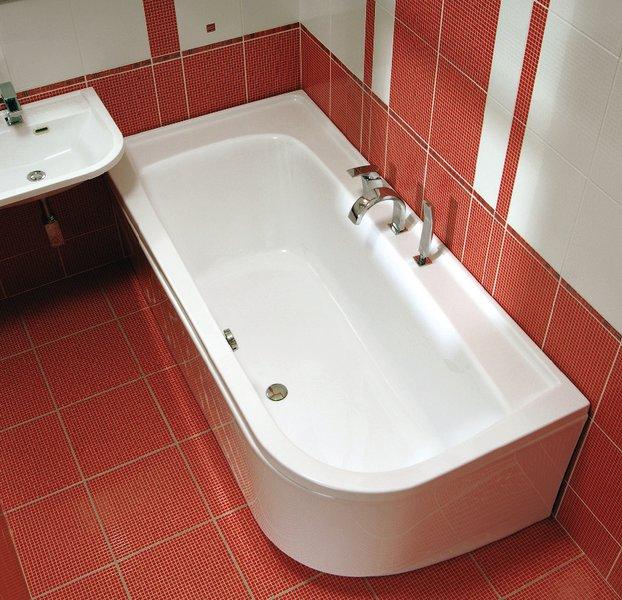 Эмаль для ванны своими руками фото