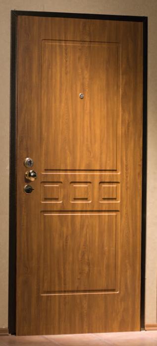Элитные межкомнатные двери из массива, цена изготовление