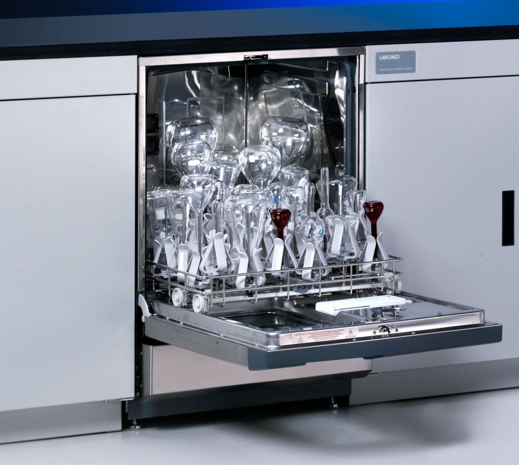 схема подводки к посудомоечной машине